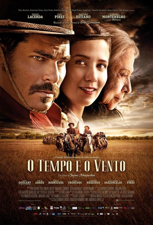 POSTER DO FILME. DESCRIÇÃO ABAIXO.